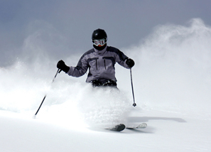 skigear man 11 The Best Ski Gear, Cheap Skis and Ski Clothing