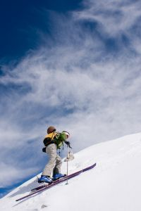 chesp ski gear Ski Goggles Sales   Important Tips to Keep in Mind